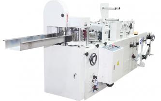 卫生纸加工机械设备使用注意事项