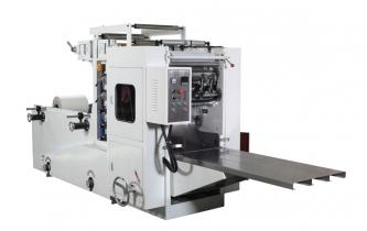 卫生纸加工设备的工作条件是什么?