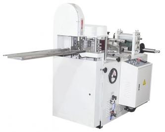 潍坊钱夹式折叠机