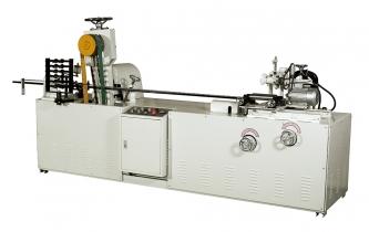 ZX-I型卷芯机